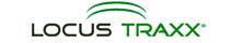 Locus Traxx Logo